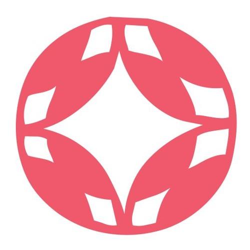 Flautins Matuá's avatar