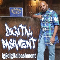 Digital Bashment - 90s Dancehall Juggling (NO TALKING) [02•06•2021]