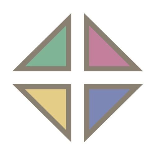 EL.KZ's avatar