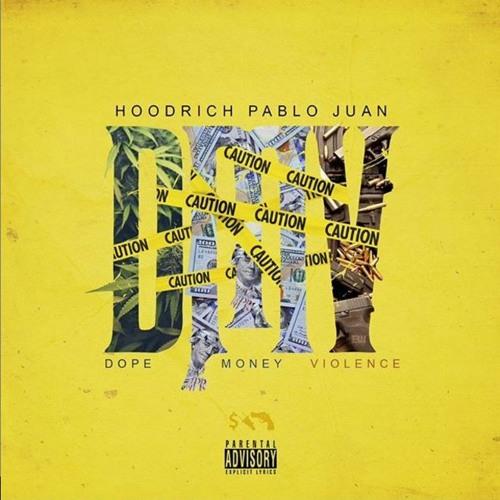 Hoodrich Pablo Juan's avatar