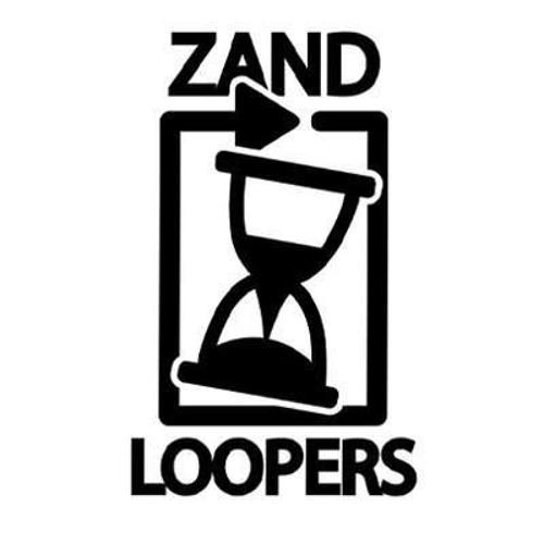 Zandloopers's avatar