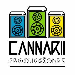 Cannarii Prods.