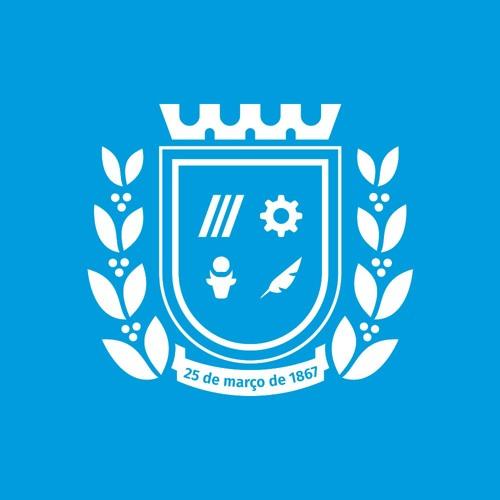 Prefeitura de Cachoeiro's avatar