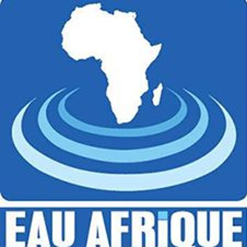 VOX LA RADIO DE L'EAU's avatar