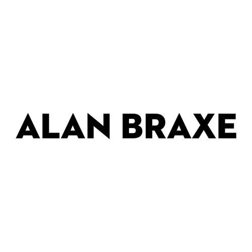 ALAN BRAXE's avatar