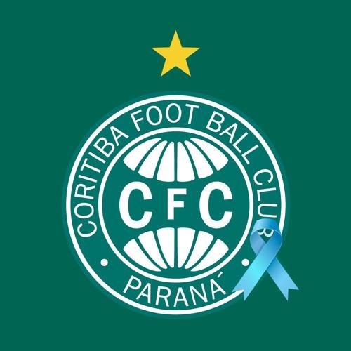 Coritiba's avatar