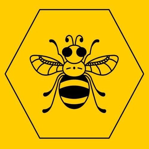 ManchesterAnimationFestival's avatar