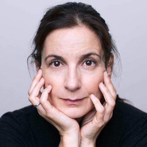 Alexandra Harwood's avatar
