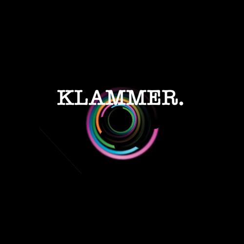 KLAMMER.'s avatar