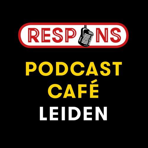 Podcast Respons's avatar