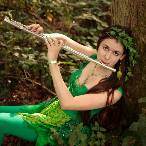 Spinney Lainey's avatar