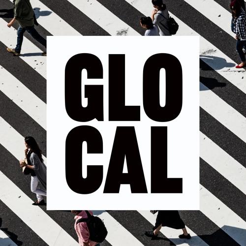 Glocal - Encurtando distâncias!'s avatar