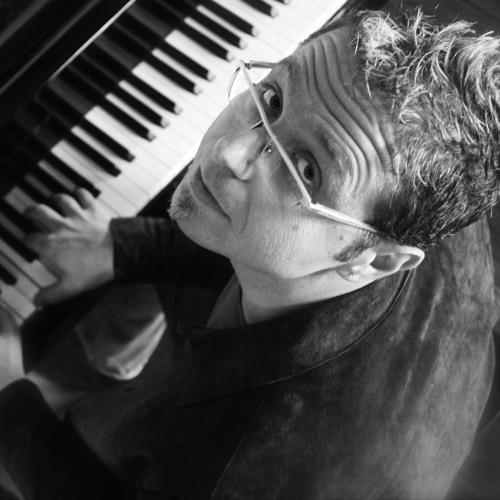 Angelo Oddi Music's avatar