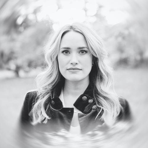 Jaclyn Steele's avatar
