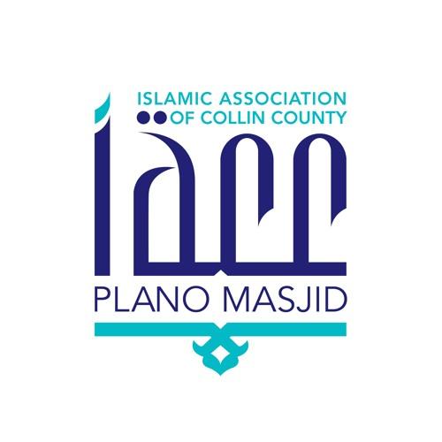 planomasjid's avatar