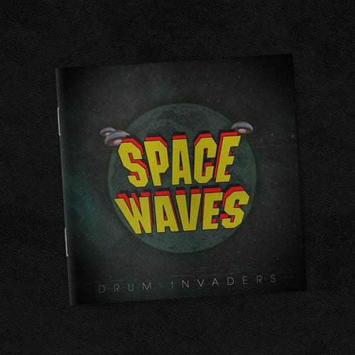 druminvaders's avatar