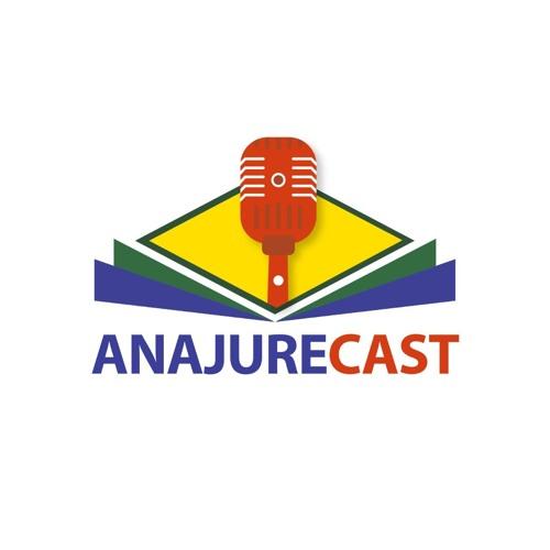 ANAJURECast #5 especial - 6º ENAJURE, eleições do CDN da ANAJURE, e calendário de 2020