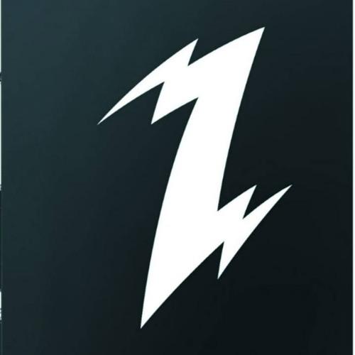Zenith ⚡'s avatar