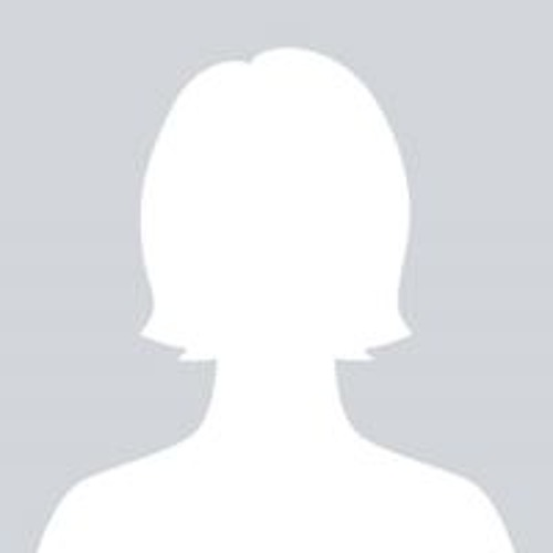 Mo May's avatar