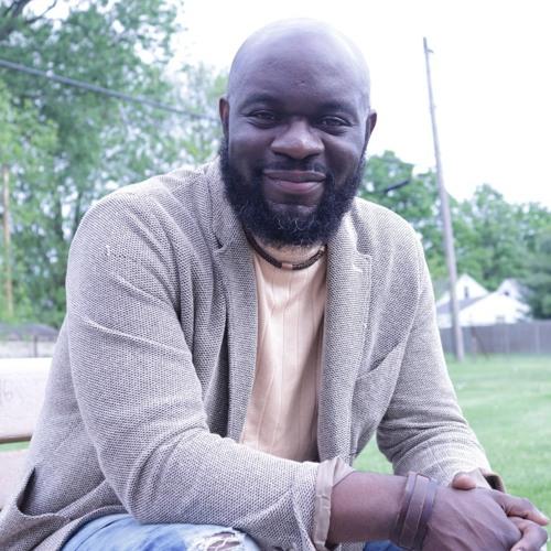 Patrick J. Brown - Brown Resources Unlimited, LLC's avatar