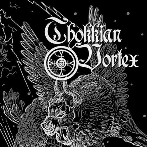 Thokkian_Vortex's avatar
