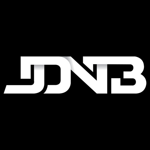 JDNB: Jungle Drum & Bass's avatar