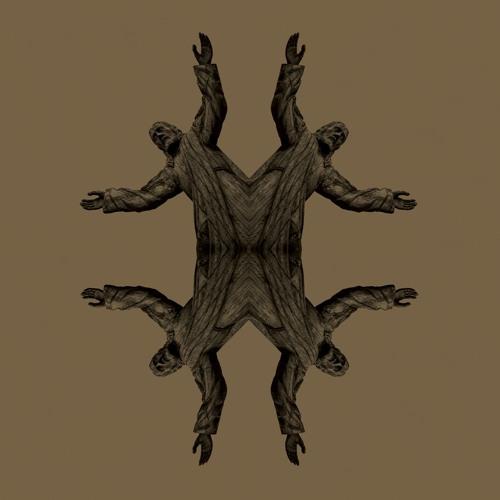 Kragrowargkomn's avatar