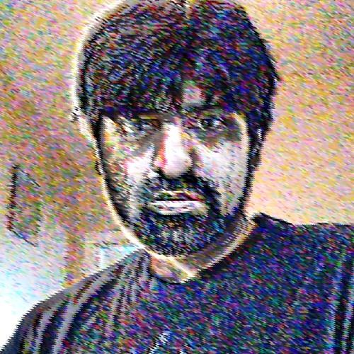 Kedaar Kumar's avatar