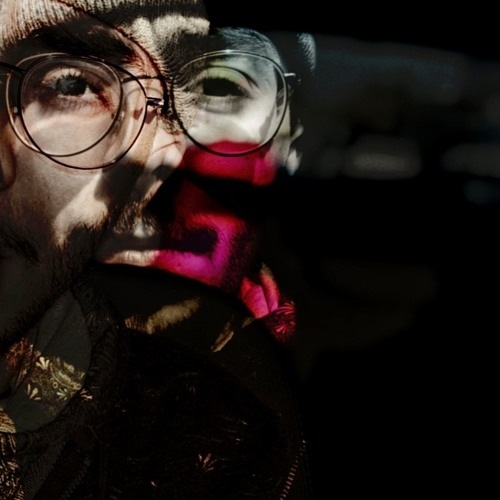 Igor Ochoa's avatar