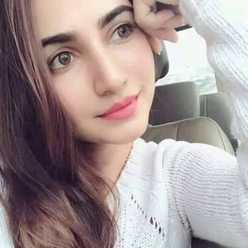 MusaratBano7's avatar