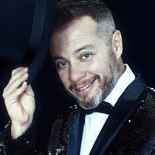 Jose Promis's avatar