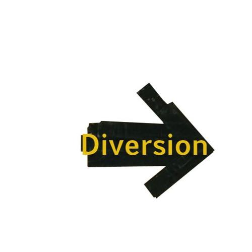 Association Diversion's avatar
