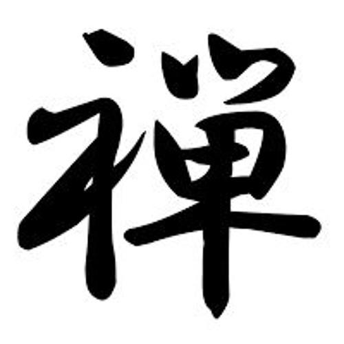 Tampere Zen Center's avatar