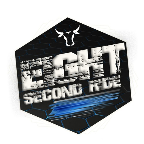 EIGHT SECOND RIDE's avatar