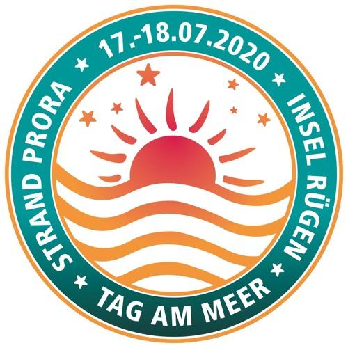 Tag am Meer Festival's avatar
