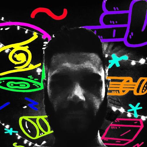 Dario Ruben Villarino's avatar