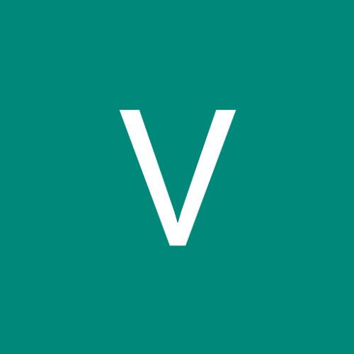 Valentina Wilden's avatar