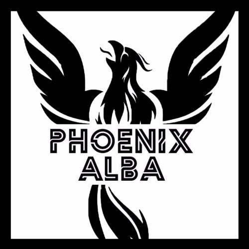Phoenix Alba's avatar