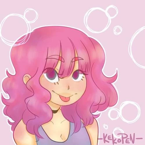 Cadenza's avatar