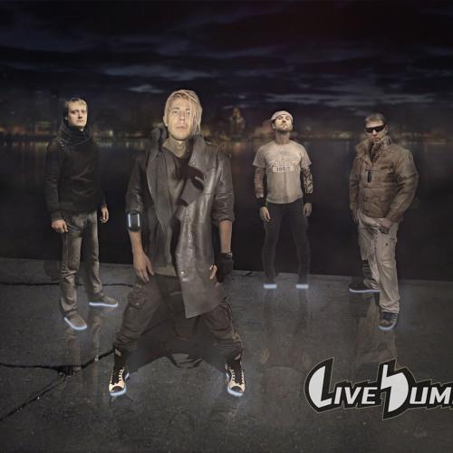 LiveSummit's avatar