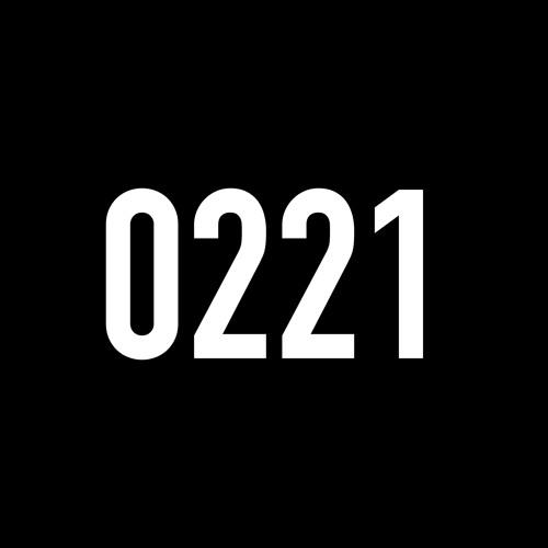 0221's avatar