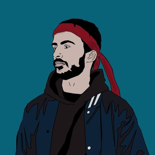 FOBA 🇫🇷's avatar