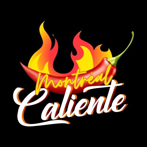 Montreal Caliente's avatar