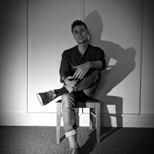 Eph Lennon's avatar