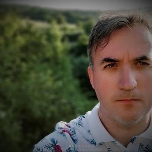 HakanSANCAKLI's avatar
