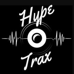 Hype Trax