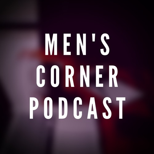 Men's Corner Podcast's avatar