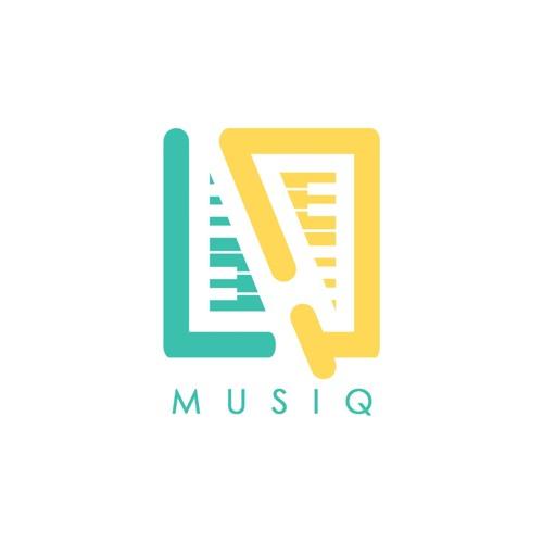 LQ MUSIQ's avatar
