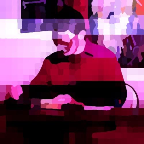 Jocko Homomorphism's avatar