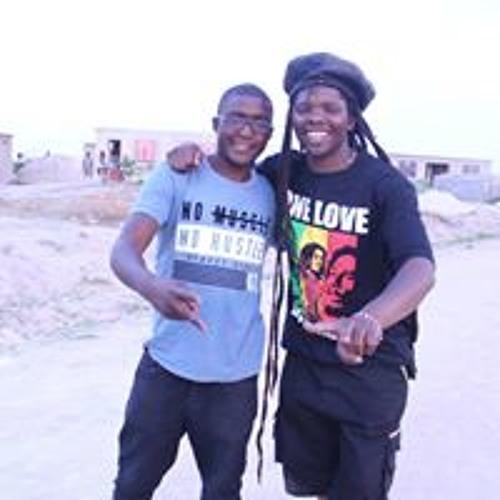 Zimbaremabwe Mbira Vibes / Linos Wengara Magaya's avatar
